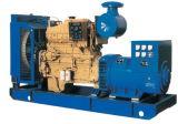 Дизельный генератор (TOP003)
