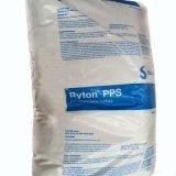Resine del polifenilene Sulfide/PPS di Ryton R-4-232bl/R-4-232na Solvay