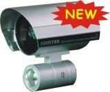 كاميرا CCD للرؤية الليلية (IRC505G)