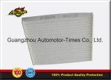 Filtro de ar da cabine para Toyota Auris 87139-Yzz05