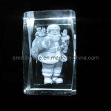 Cubo de Santa (ND10085)