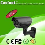 CCTV OEM WDR Onvif Starvis 2.8-12mmの手動ズームレンズIPのカメラ(A60)
