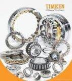 Unidad del cojinete de Timken