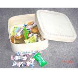 Caja de caramelos (P09117)