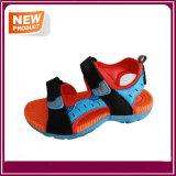 Sapatas da sandália da boa qualidade para a venda