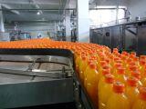 商業ジュースは小さいジュースの生産機械フルーツジュース機械を機械で造る