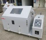 Máquina de prueba de la corrosión del aerosol de sal, compartimiento de la niebla de la sal