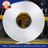 La materia prima di nylon di alta qualità fissa il prezzo 40d/12f della tessitura del filato per maglieria del nylon 66