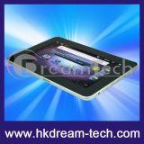 METÀ DI Android di 10 pollici (DT-M1005)