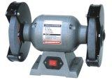 Malende Machine (MQ3225)