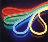 Superficie al neon Seriesshion (SC-022) di colore della flessione di CuLED