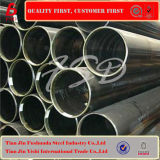 Schweißung Steel Pipe/Weld Steel Pipe Material (Od (377mm))