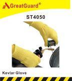 Supershield отрезало перчатку 5 (ST4050)