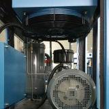 Luftverdichter der Inverter-Drehschrauben-100psi