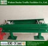 Glissière de sécurité routière et d'autres installations de trafic fabricant