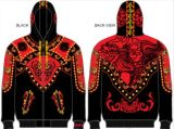 Jaqueta de moda
