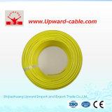 H07v-u de de elektrische Draad & Kabel van het Koper voor de Bouw