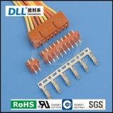 2.5mm 피치 주름 연결관 2510b