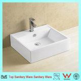Ovs Foshan Salle de bains articles sanitaires en céramique de bassins de Table