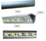 2.LED mouse senza fili ottico da tavolino 7600 della striscia Light4G