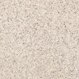 طبيعيّ حجارة طلية/دهانة ([سك10])