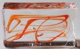 Блок стекла - 60 (HJ_A0002)