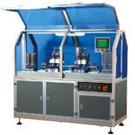 fresadora automática de cuatro Jefes (JGCH-3000)