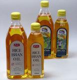 Reis-Kleie-Schmieröl