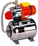 Pompa delle acque pulite (CLP 1100)