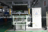 Размер плиты Biger индивидуального типа силиконовые резины гидравлического пресса механизма