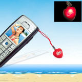 Ремешок для мобильного телефона - 01