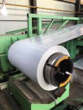 建物のためのPre-Painted電流を通された鋼鉄Coil/PPGI