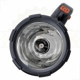Duo-Use 250 лм пластиковый индикатор LED фонарей поиска местного освещения