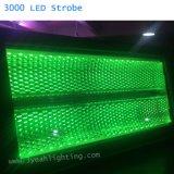 Nouvelle LED Flash light lumière stroboscopique pour l'étape