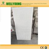 потолок доски MGO 595*595mm Perforated