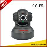 2014beste Sale H. 264 720p de Draadloze IP Camera van Megapixel, IP Draadloze IP van de Camera van de Robot Camera, de Infrarode Camera Zai205W van de Visie van de Nacht