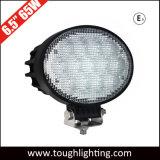 """6,5"""" 65W CREE LED ovales phares de travail du tracteur pour John Deere"""
