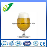 中国の競争価格の有名なブランドのクラフトの白いビール