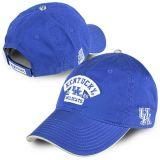 Gorra de béisbol , Gorras de promoción , los casquillos de viaje , los casquillos del deporte , Sombrero