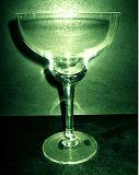 De lange Kop van het Glas (008)