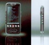 이동 전화 - PDA (SW126+)