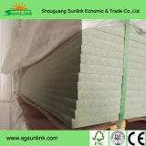 Film de décoration en PVC pour meubles MDF anti-égratignures