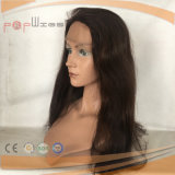 Hot Selling fill Lace Dark Color Brazilian Hair TIG (PPG-l-0117)