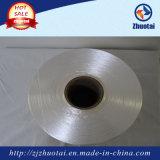 8d/5f filato Semi-Con acuto del nylon FDY per l'ombrello