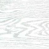 De binnenlandse Gelamineerde Film van pvc van Deuren schittert