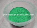 Rang van het Oxyde van het chroom de Groene 97% Min, Abradant, de Rang van het Pigment,