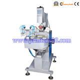 Imprimante rotative haute vitesse automatique