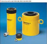 Enerpac Racシリーズ単動アルミニウムシリンダー