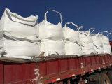 Granello del cloruro di ammonio esportato nel Giappone