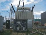 ZJ 진공 가스 펌프 세트, 진공 청소기로 청소 기계, 놓이는 진공 펌프